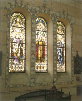 bazilika01_velika