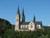 bazilika-lurske-marije