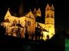 bazilika-lurske-marije02