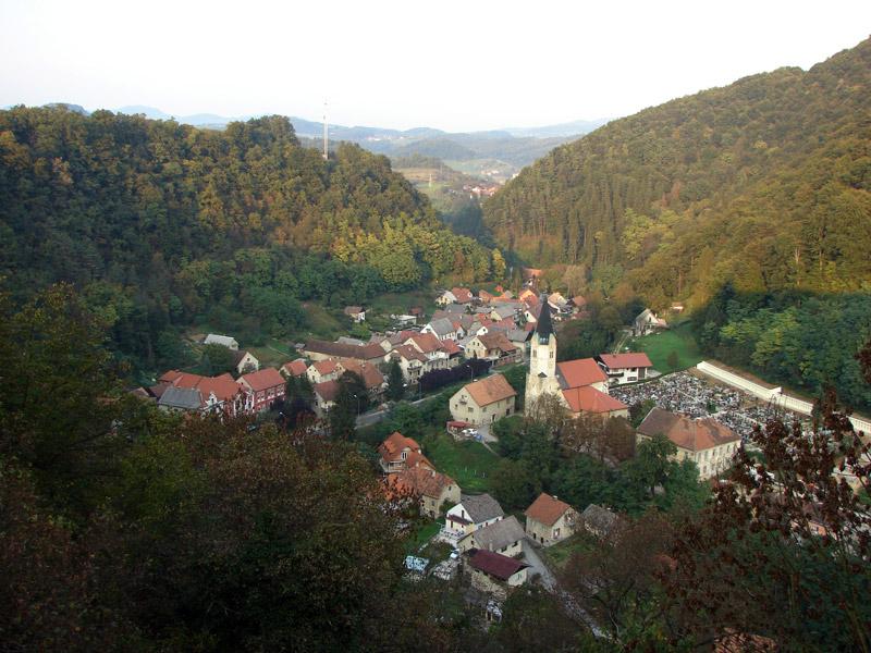 brestanica-danes03