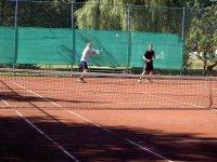 tenis01-velika