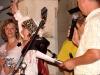 harmonike2009-09-v