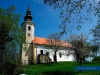 cerkev-na-mohorju