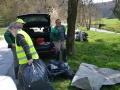 Očistimo Brestanico 2015