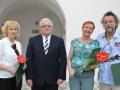 praznik-ks-brestanica-2015-79