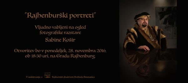 vabilo_razstava_sabina_kosir