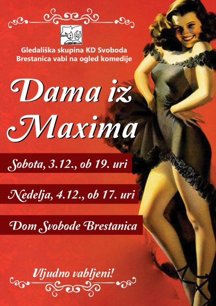 dama_maxim
